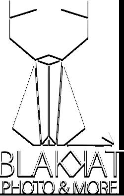Blakkat.pl